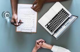 Een zorgverzekering kiezen 6 dingen om rekening mee te houden